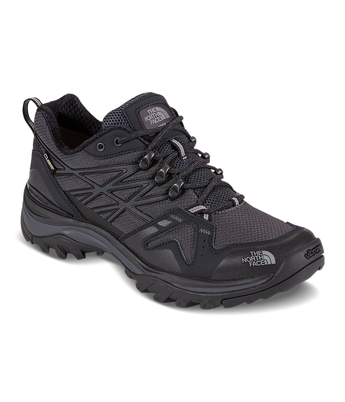 2b5d559fd coupon code for mens north face gore tex shoes 9a576 bfcce