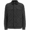 The North Face Mens Sherpa Thermoball Jacket TNF Black