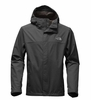 The North Face Mens Venture 2 Jacket TNF Dark Grey Heather (Close Out)