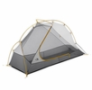 The North Face Mica FL 1 Tent Canary Yellow/ Zinc Grey