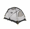 The North Face Mountain 25 Tent Summit Gold/ Asphalt Grey