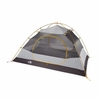 The North Face Stormbreak 3 Tent Golden Oak/ Pavement