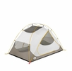 The North Face Talus 2 Tent Arrowwood Yellow