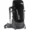 The North Face Terra 35 Pack TNF Black/ Asphalt Grey