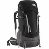 The North Face Terra 65 Pack TNF Black/ Asphalt Grey