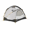 The North Face VE 25 Tent Summit Gold/ Asphalt Grey