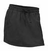 The North Face Womens Class V Skort TNF Black