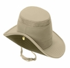 Tilley LTM3 Airflo Nylamtium Hat Khaki/ Olive (close out)