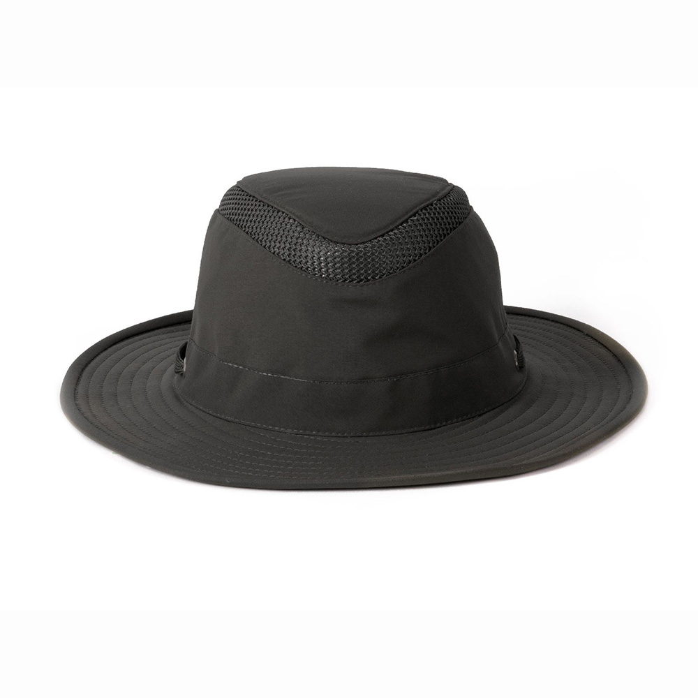 59c2f580 Tilley LTM6 Airflo Hat Black