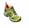 Treksta Mens Sync Mountain GTX Lime/ Red