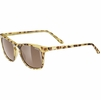 Uvex LGL Lifestyle 28 Sunglasses Havanna
