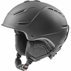 Uvex P1US 2.0 Helmet Black
