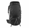 Vaude Astrum 60+10 XL Black