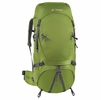 Vaude Astrum 60+10 XL Holly Green