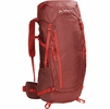 Vaude Asymmetric 42+8 Redwood