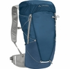Vaude Citus 16 LW Washed Blue