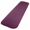 Vaude Venus Stretch Top Sleeping Pad