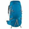 Vaude Womens Astrum 60+10 Sea Blue