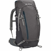 Vaude Womens Asymmetric 38+8 Anthracite