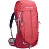 Vaude Womens Brentour 42+10 Red