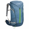 Vaude Zerum 38 LW Foggy Blue