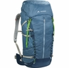 Vaude Zerum 58+ LW Foggy Blue