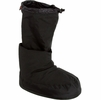 Western Mountaineering Expedition Bootie GWS Black