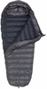 Western Mountaineering Sequoia Microfiber 5 Degree Regular 6ft Right Zip