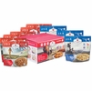 Wise Foods 72 Hour Food Kit 1 PR