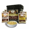 Wise Foods Emergency Gluten Free Kit 84 Serving