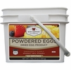 Wise Foods Powdered Eggs 144 Serving