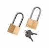 Yeti Bear Proof Lock 2-Pack