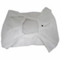 Dolphin Filter Bags - Large Disposable (2pk)