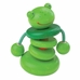 Croo-ak Clutching Toy by HABA