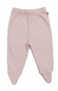 Footed Pants - Oeuf Organic Cotton Layette