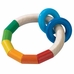 Kringelring Clutching Toy by HABA