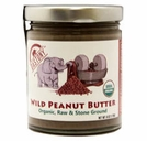 Nut Butters and Spreads