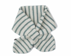 Oeuf Neckie - Organic Wool Scarf