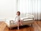 Oeuf Toddler Bed - Classic Collection