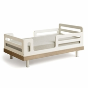 Oeuf Toddler Bed Conversion Kit - Classic Collection