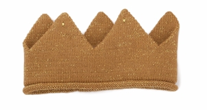 Oeuf  Golden Crown