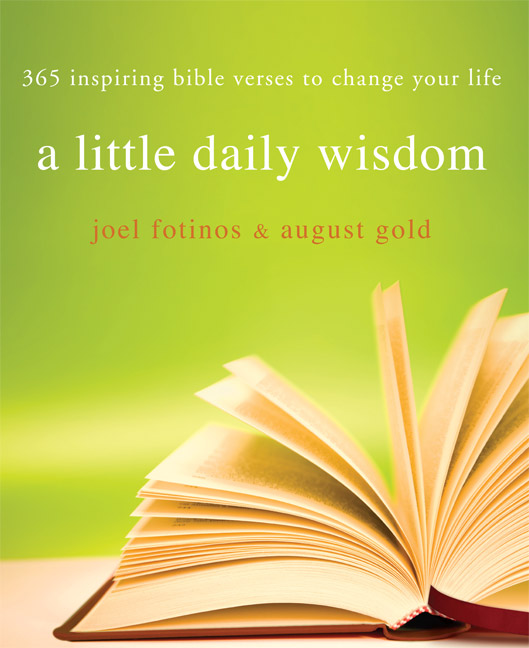 Bible Quotes About Life: 1000+ Images About My Devotionals On Pinterest