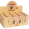 12 units -  Lily of the Valley Anointing Oil