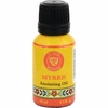 15ml Holy Land Anointing Oil - Myrrh