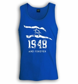 1948 and Forever Singlet