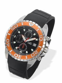 3035 - Sport diving watch