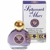 Anointing Oil - Perfumed with Spikenard