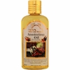 Anointing Oil with Frankincense, Myrrh and Spikenard - 250ml