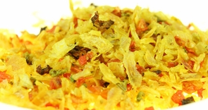 Celery Mix for Persian Rice - 500 gr / 1.1 Pound