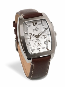 Cronogrf elegant watch for men - 2276